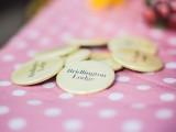 Bridlington Lodge pins